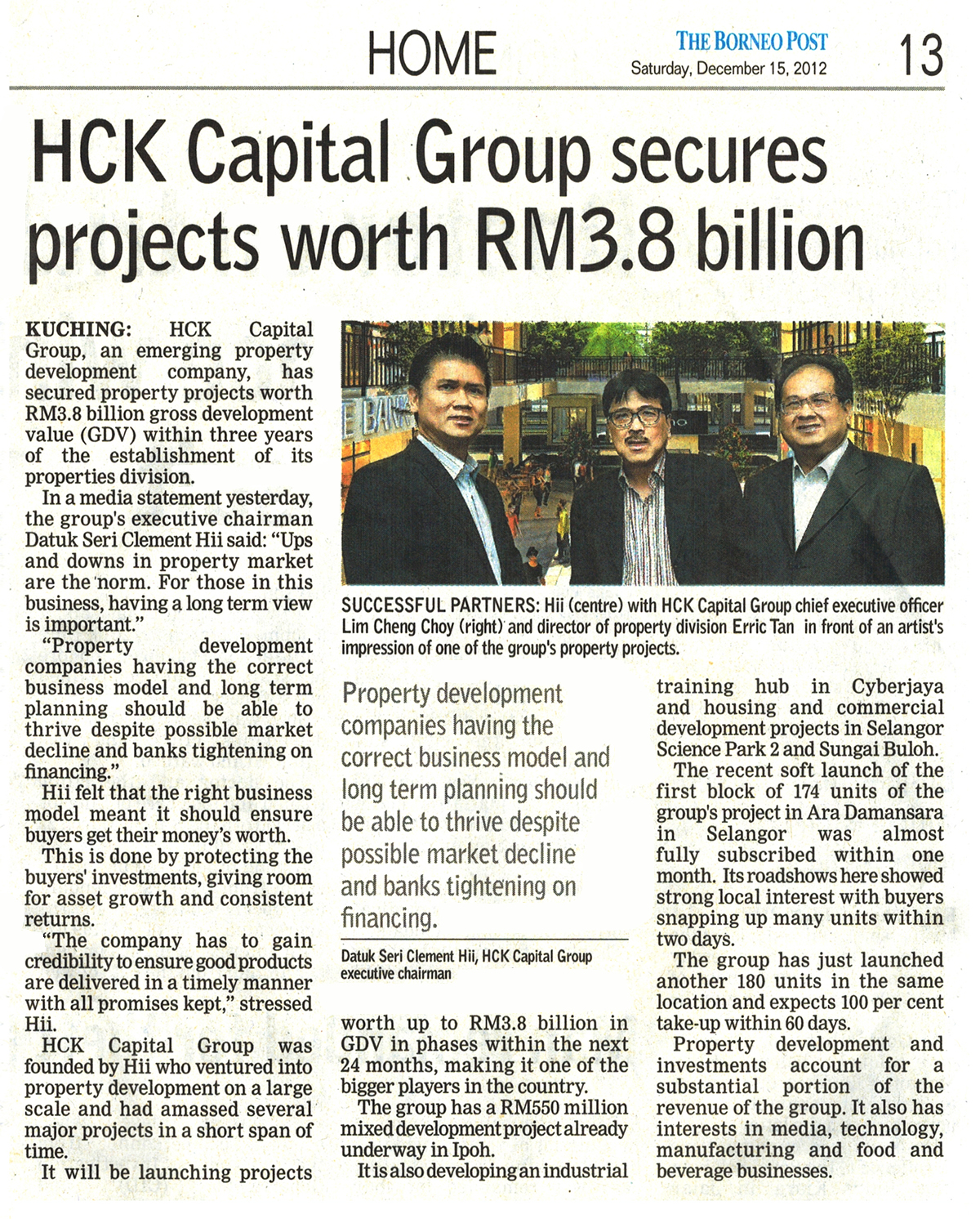 hck_billion_projects_img1