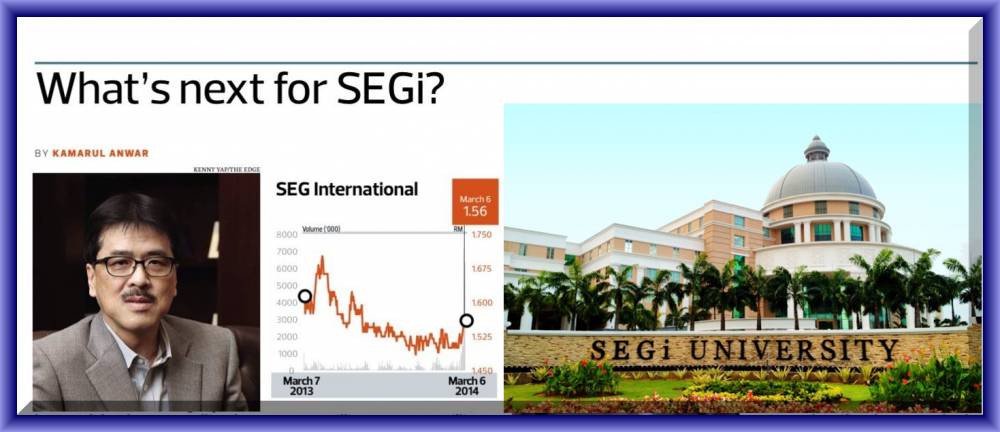 Edge-CH-SEGi-shared buy up-Mar08-2014-add-SEGiUpic