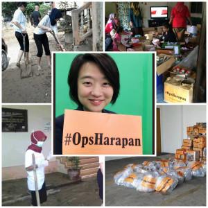 OpsHarapan