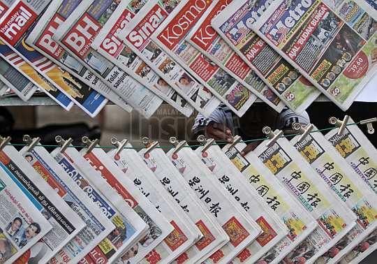 newspaper-stand-semenyih-nazir-tmi-130913[1]