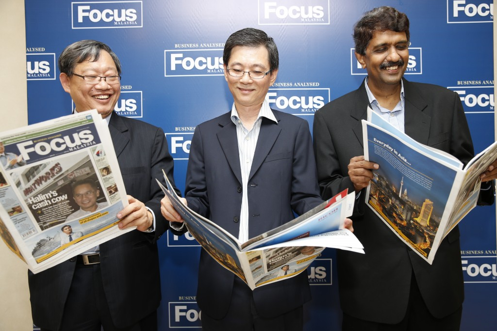 Focus%20Malaysia%20launch%201[1]