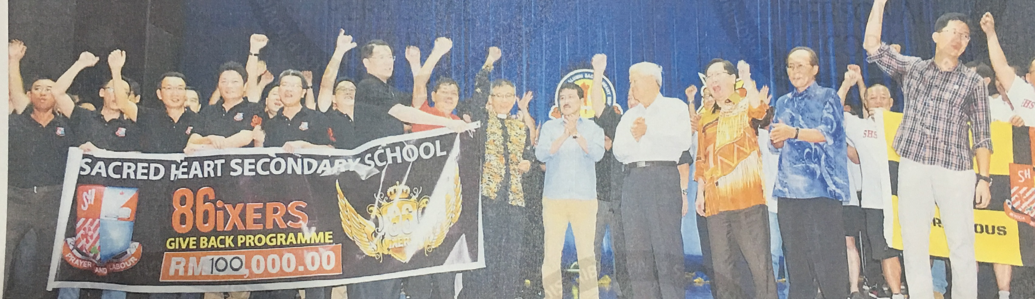 school borneo post