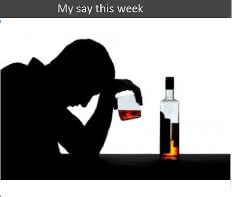 alcohol-effect-on-long-term-stress-300x2171