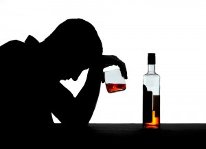 alcohol-effect-on-long-term-stress-300x2173