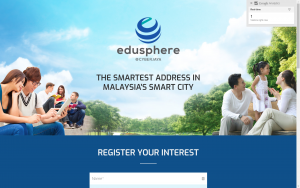 edusphere